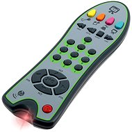 Zip Zap TV-Treiber - Didaktisches Spielzeug