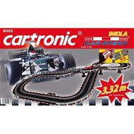 Cartronic Imola