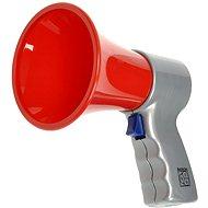 Klein Fire megaphone
