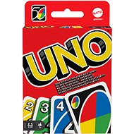 UNO - karty