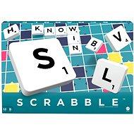 Scrabble Originál CZ - Společenská hra