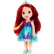 My First Disney Princess Ariel