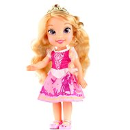 My First Disney Princess - Sleeping Beauty - Doll