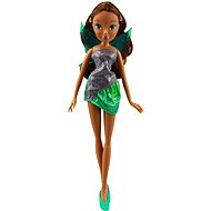 WinX: My Fairy Friend Layla
