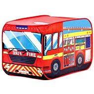 Bino Fire Truck