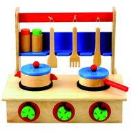 Detský varič s príslušenstvom