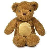 Maznavý medvedík svietiaci - Glow Cuddles - Nočné svetlo