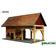 Walachei Kolna - Baukasten