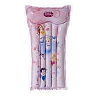 Inflatable mattresses Disney princesses