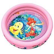 Detský bazénik Disney princezny