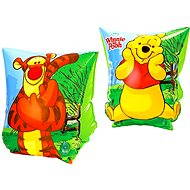 Inflatable armbands Disney - Winnie the Pooh