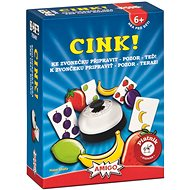Cink! - Společenská hra