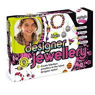 My style - Designer Jewelry
