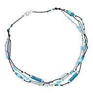 My style - Papírové šperky - Kreativní sada