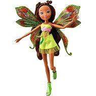 WinX: Enchantix Layla