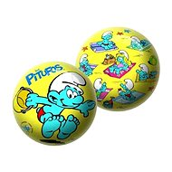 Ball Smurfs