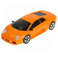 Road Bot Lamborghini Murcielago - Figurka