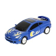 Road Bot Toyota Celica