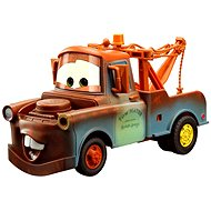 Disney Cars: Mater