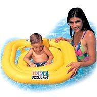 Kindersitz ins Wasser Deluxe