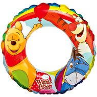Intex inflatable ring - Winnie the Pooh