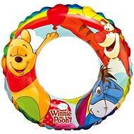 Intex aufblasbaren Ring - Winnie the Pooh