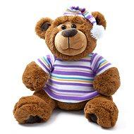 Rozprávkový medvedík