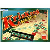 Kris Kros Klasik II