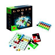 Logix - mini - Spoločenská hra