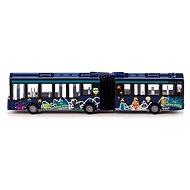 Siku Blister - Articulated Bus