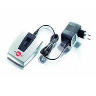 Siku Steuerung - Batterieladegerät Power-Akku - Ladegerät
