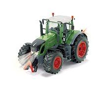 Siku Steuerung - Traktor Fendt 939 - RC Model