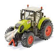Siku Control - Tractor Class Axion 850 - RC Model