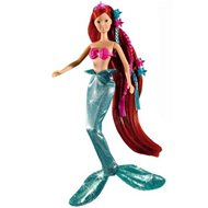 Steffi - Meerjungfrau-