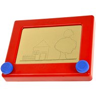 Grafo - Magic Drawing Table - Creative Toy
