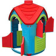 The House Kinder - Kids' Playhouse