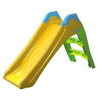 Mochtoys slide - Slide