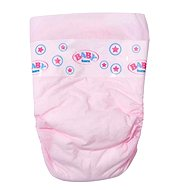 Baby Born - Diapers