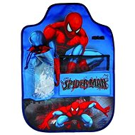 Protector seats with pockets - Spiderman