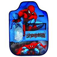 Seat protector with pockets - Spiderman