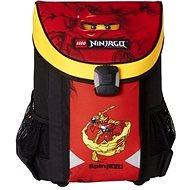 LEGO Ninjago Kai Easy - Školní batoh
