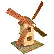 Teifoc - Windmühle