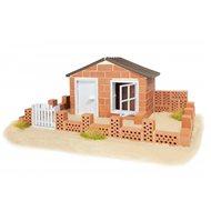 Teifoc - Domek Anders - Building Kit