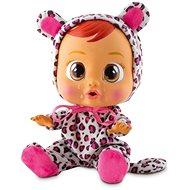 Cry Babies Lea 30cm - Doll