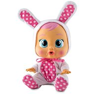 Cry Babies Coney 30cm - Doll