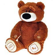 Kuba-Teddybär