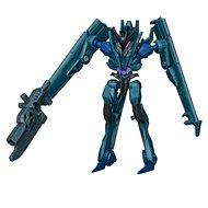 Transformers - Lovci příšer sestavitelné do obřího predacona - Predacon rippersnapper