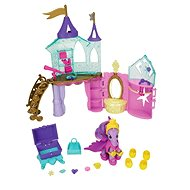 My Little Pony Kristall Game Set