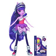 My Little Pony Equestria Girls - Twilight Sparkle