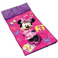 Minnie Sleeping Bag